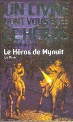 Le Héros de Mynuit
