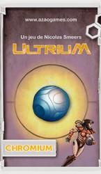 Ultrium chronium
