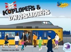 Koplopers & Dwarsliggers