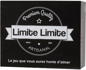 Limite, Limite