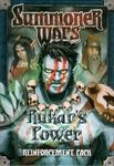 Summoner Wars : Rukar's Power Reinforcement Pack