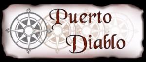 Puerto Diablo