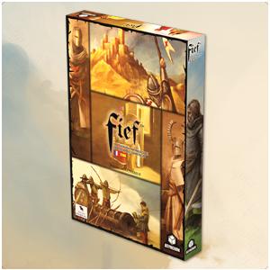 Fief : Extensions thématiques