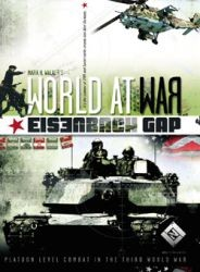 World at War : Eisenbach Gap