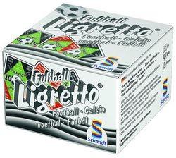 Ligretto Football