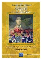 Roliça et Vimeiro 1808