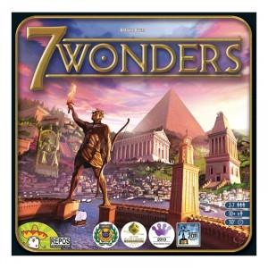 7 Wonders 0a655a28991fa3ce860794a27051a5636bc3