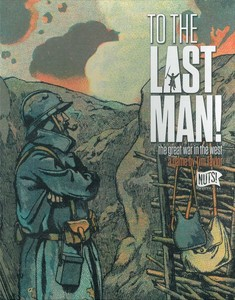 To The Last Man !