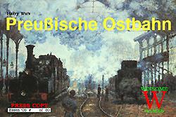 Preußische Ostbahn