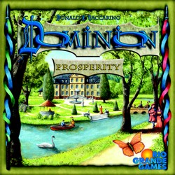 Dominion : Prosperity