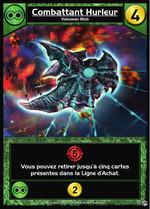 Star Realms : Goodie Combattant Hurleur