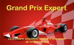 Grand Prix Expert