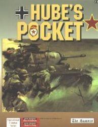 Hube's Pocket