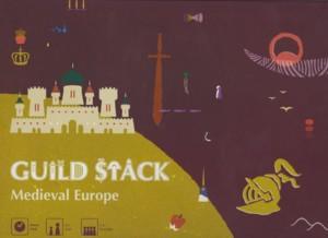 Guild Stack