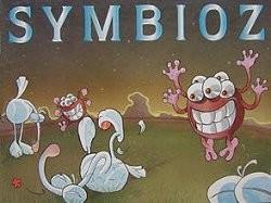 Symbioz