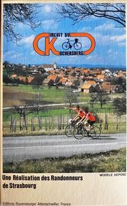 Circuit du Kochersberg