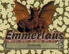 Emmerlaüs : Invocation