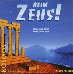 Beim Zeus