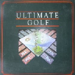 Ultimate Golf