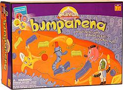 Bumparena