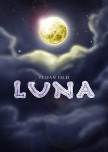 Luna (Deluxified Edition)
