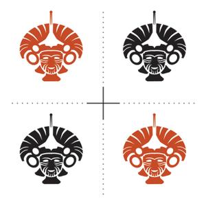 Teotihuacan : Promo tile