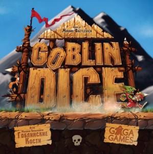 Goblin Dice