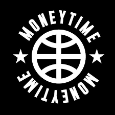 Money Time