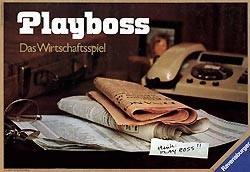Playboss