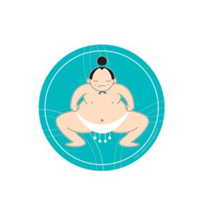 Pushido : la voie des sumos