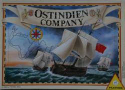 Ostindien Company