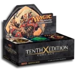 Magic L'Assemblée : 10ème Édition
