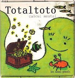 Totaltoto