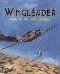 Ace of Aces : Wingleader
