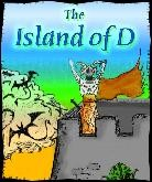 Island Of D