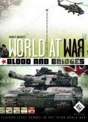 World at War : Blood and Bridges