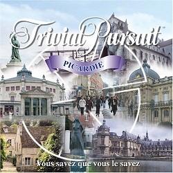 Trivial Pursuit - Picardie