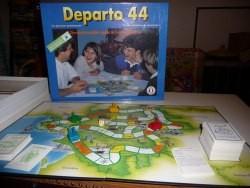 Departo 44