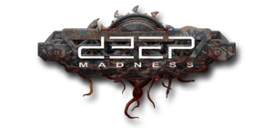 Deep Madness