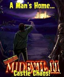 MidEvil II : Castle Chaos