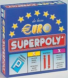 Eurosuperpoly