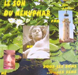 Le Son du Nénuphar