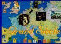 Grand siècle
