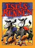 Esels-Rennen