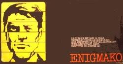 Enigmako