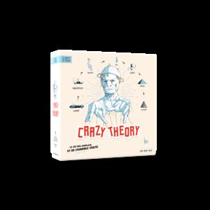 """Résultat de recherche d'images pour """"crazy theory"""""""