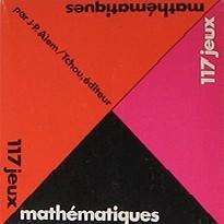 117 jeux mathématiques