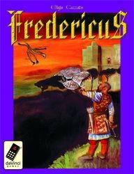 Fredericus