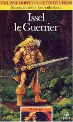 Issel le Guerrier