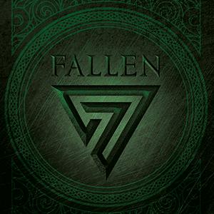 7 Fallen